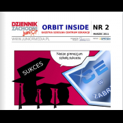 orbit-inside_02.png