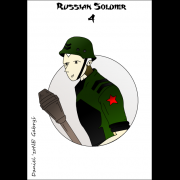 russian_soldier_4.png
