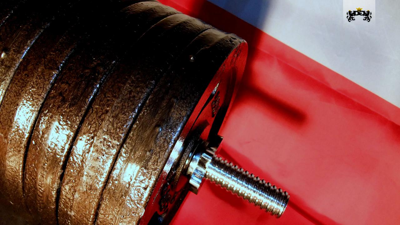 Od trenera słów kilka - forma na lato, dieta, treningi dla każdego!